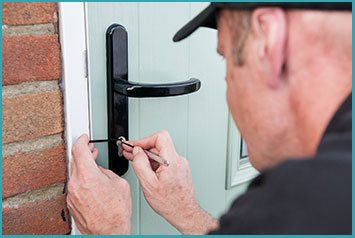Eatontown Locksmith Service Eatontown, NJ 848-456-3228