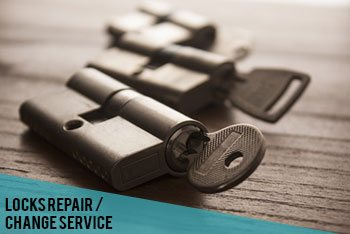 Eatontown Locksmith Service, Eatontown, NJ 848-456-3228